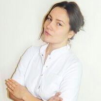 Донченко Алена