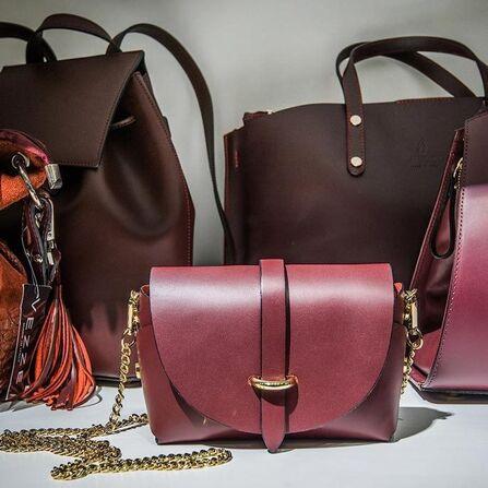 0abc497c6e80 Магазины сумок в Минске. Интернет магазины сумок в Беларуси – цены