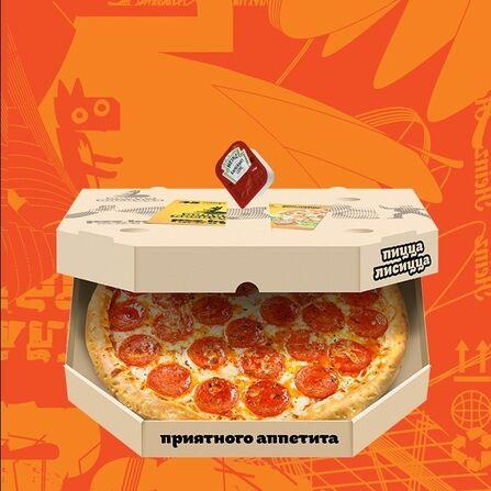 06ff374d05adb Круглосуточная доставка еды в Минске. 24 часа – доставка еды ночью и ...