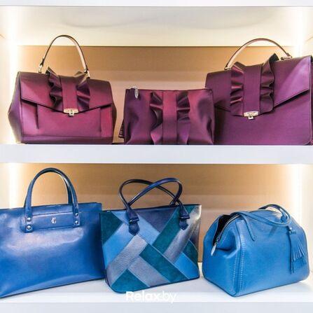 6cb1197f1ec5 Магазины сумок в Минске. Интернет магазины сумок в Беларуси – цены