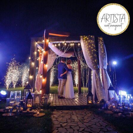 b0484c74fbf0728 Организация свадьбы, свадебные агентства в Минске. Проведение свадьбы под  ключ