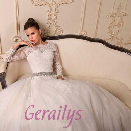 9187f2a853d05cd Магазины вечерних платьев в Минске – адреса салонов на карте, где можно купить  красивое вечернее платье