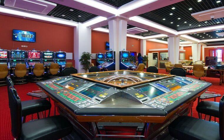 Игровые автоматы зеки играть бесплатно