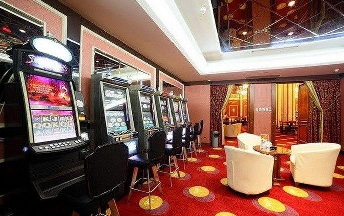 Вакансии казино diamond princess схема в казино сам рп