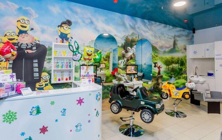 c7650d4cff40 Adidas (Адидас) магазин Минск, ТЦ Замок – отзывы, адреса и телефоны