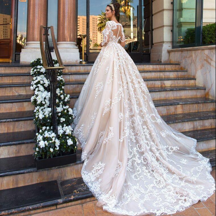 122e9fc210de Анжелика свадебный салон Минск – отзывы, адреса и телефоны