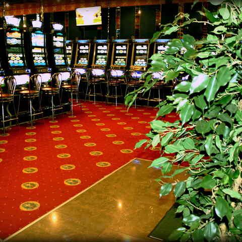 Игровые автоматы гомель фараон энгельс игровые автоматы