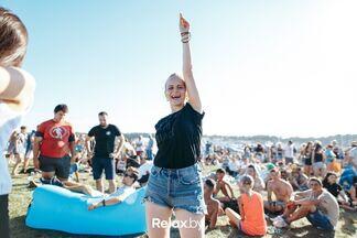 Без FSP и Stereo Weekend. Какие фестивали пройдут в Беларуси летом?