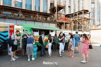 Сеты по 9 рублей и городской огород. Стало известно, когда начнет работу «Песочница»