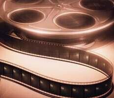 День белорусского кино