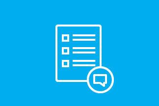 Пользовательское соглашение сервиса по продаже электронных сертификатов