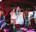 """Fashion night out"", фото № 53"