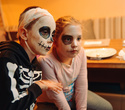 Halloween Kids, фото № 16