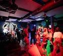 Terra party, фото № 41