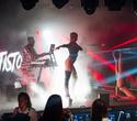 DJ Ametisto, фото № 40