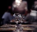 Дегустация портвейнов с изданием Культура Питья, фото № 49