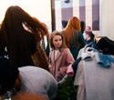 Благотворительный модный проект KIDS FASHION ZONE, фото № 139