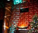 Рождество в ресторане Falcone, фото № 53