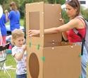 Семейный фестиваль «Букидс.Профессии», фото № 16