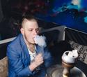 DJ Delphi / DJ Ajhi, фото № 20