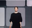 Показ NATALIA LYAKHOVETS | Brands Fashion Show, фото № 56