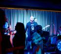 Концерт кавер-бэнда Discowox, фото № 56