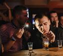 Лига выдающихся барменов, фото № 53