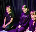Театральная студия МАСКА workshop, фото № 42
