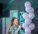 Презентация клипа Марии Ермаковой «VIATRY», фото № 46
