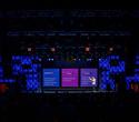 Бизнес-конференция «SmartUp Global», фото № 206