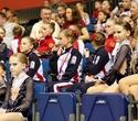 Международный турнир по эстетической групповой гимнастике «Сильфида-2019», фото № 59