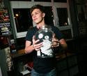 Счастливая суббота в баре «Острые козырьки», фото № 26