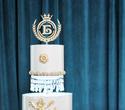 Открытие салона красоты «Барвиха», фото № 53