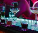 Лига выдающихся барменов, фото № 70