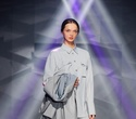 Показ Boitsik   Brands Fashion Show, фото № 17