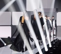 Показ NATALIA LYAKHOVETS | Brands Fashion Show, фото № 66
