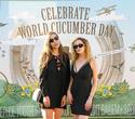 World Cucumber Day – 2021, фото № 584
