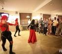 Открытие ресторана Тифлисъ, фото № 102