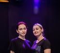 Театральная студия МАСКА workshop, фото № 70