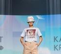 Показ Канцэпт-Крама и Next Name Boutique | Brands Fashion Show, фото № 86