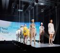 Показ Канцэпт-Крама и Next Name Boutique | Brands Fashion Show, фото № 108