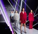 Показ Boitsik   Brands Fashion Show, фото № 38