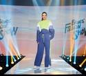 Показ LOVERANI   Brands Fashion Show, фото № 3