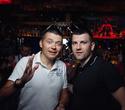 Malashkevich Band & Dj Papa Guva, фото № 39