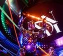 Neon Passion, фото № 31