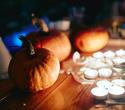 Halloween days, фото № 10