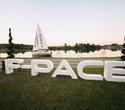 Презентация Jaguar F-Pace, фото № 119