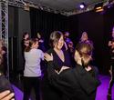 Театральная студия МАСКА workshop, фото № 10