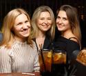 Лига выдающихся барменов, фото № 35