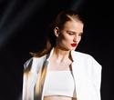 Показ NATALIA LYAKHOVETS | Brands Fashion Show, фото № 20